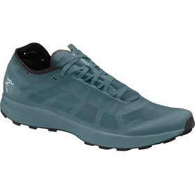 Arc'teryx Norvan SL Shoes Men Proteus/Black